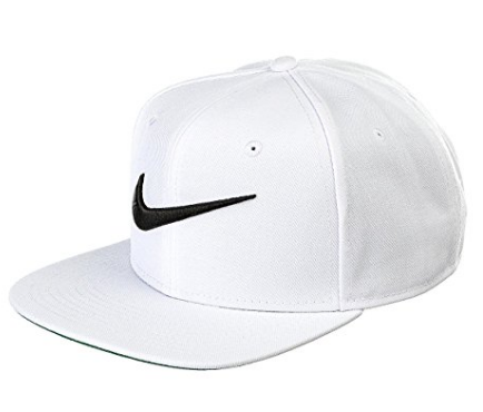 2ea237d5c92e4 Boné Nike Pro Swoosh Classic Snapback Hat - EuEnvio Importados ...