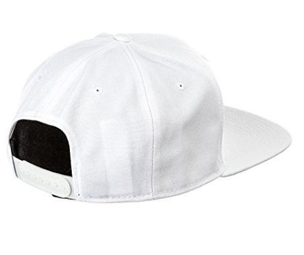Boné Nike Pro Swoosh Classic Snapback Hat - EuEnvio Importados ... 14f8df28e3996