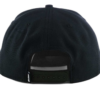 Boné Nike SB Icon Pro Snapback Hat 2