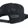Boné Nike SB S+ Road Performance Trucker Hat 2