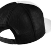 Boné Nike Tech True Snapback Hat 2
