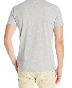 Camiseta Diesel T-Aethalas 2