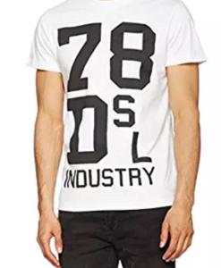 Camiseta Diesel T-Diego-ND T