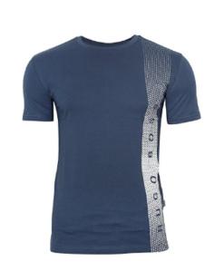 Camisetas Hugo Boss em Até 3X - Ou 5% desc. à Vista. EuEnvio.com 8dec9cb3db8