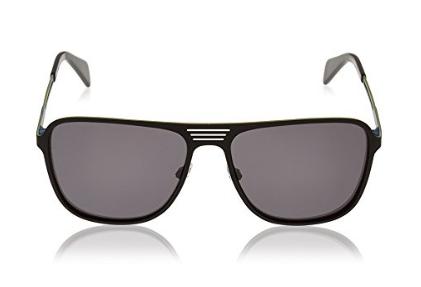 Óculos Diesel Geometric metal - EuEnvio Importados  Relógios, Roupas ... 5bab208825