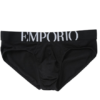 Emporio Armani Eagle Hip Brief