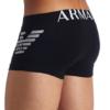 Emporio Armani Men's Cotton Stretch Trunk 2