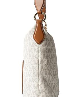 Bolsa Michael Kors Elana Large Shoulder Bag