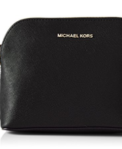 Bolsa Michael Kors Women's Cindy Dome Cross Body Bag