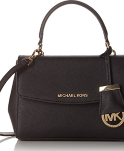 Bolsa Michael Kors Women's Ava Cross Body Bag