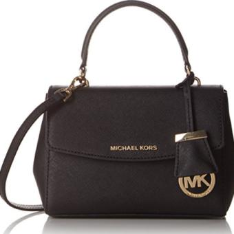 Bolsa Michael Kors Women's Ava Cross Body Bag