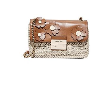 ef878d0e435 Bolsa Michael Kors Sloan Chain Shoulder Bag - EuEnvio Importados ...