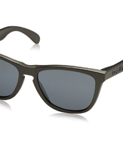f71f46af863 Óculos Masculinos em Até 5X - Ou 5% desc. à Vista. EuEnvio.com.br