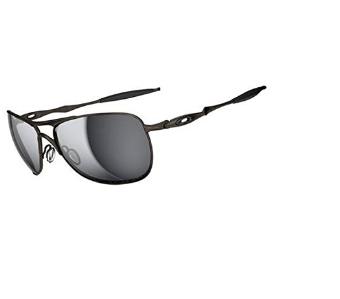 6bbb7507ba267 Óculos Importados em Até 4X - Ou 5% desc. à Vista. EuEnvio.com.br