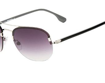 Óculos Masculinos em Até 5X - Ou 5% desc. à Vista. EuEnvio.com.br a426be3fbe