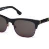 Oculos DIESEL Sunglasses DL0118 05A