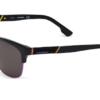 Oculos DIESEL Sunglasses DL0118 05A 2