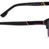 Oculos DIESEL Sunglasses DL0118 05A 3