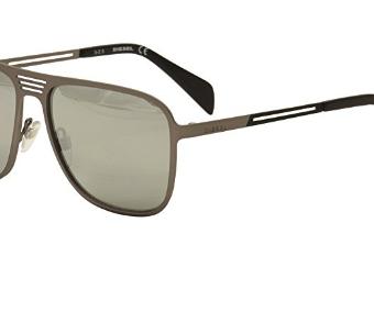 a97a508bc0f Óculos Diesel Masculino em Até 5X - Ou 5% desc. à Vista. EuEnvio