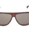 Oculos Diesel Dl00576450A Aviator Sunglasses 2