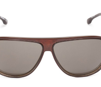 Óculos Diesel Masculino em Até 5X - Ou 5% desc. à Vista. EuEnvio ff03ac5ea9