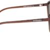 Oculos Diesel Dl00576450A Aviator Sunglasses 3