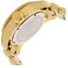 Relógio Invicta 15343 Pro Diver 18k Gold 2