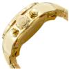 Relógio Invicta 17885 Pro Diver Ion-Plated 2