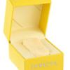 Relógio Invicta 6981 Pro Diver Gold-Toned 21954 3