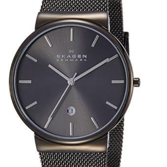Relógio Skagen Ancher Watch