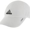 Boné Adidas Men's Adizero Cap Branco