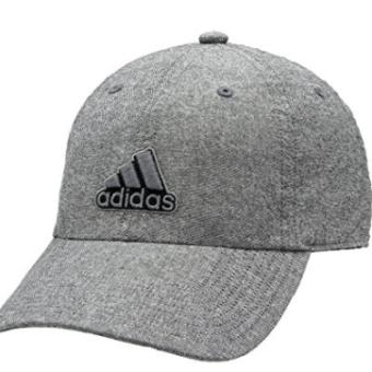Boné Adidas Men's Ultimate Cap