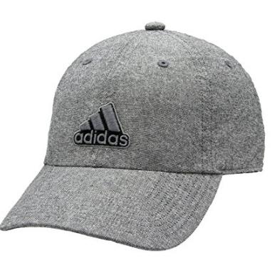 Boné Adidas Men s Ultimate Cap - EuEnvio Importados  Relógios ... 57c7b388af7