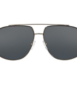 armani exchage contemporary aviator sunglasses 2