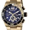 Invicta Men's Pro Diver 80245