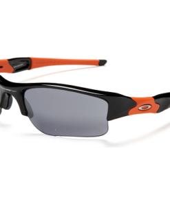 Óculos Oakley Fast Jacket Polished