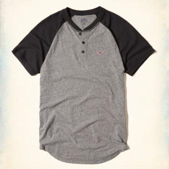 04b8f70148fab3  Camisetas Hugo Boss T Shirt Tee - EuEnvio Importados  Relógios . 482eb0b5c6b