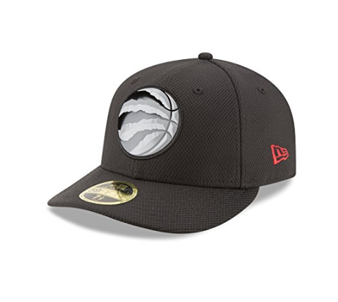 Boné NBA Adult Bevel Team Low Profile 59FIFTY Fitted Cap - EuEnvio ... b520d479938f