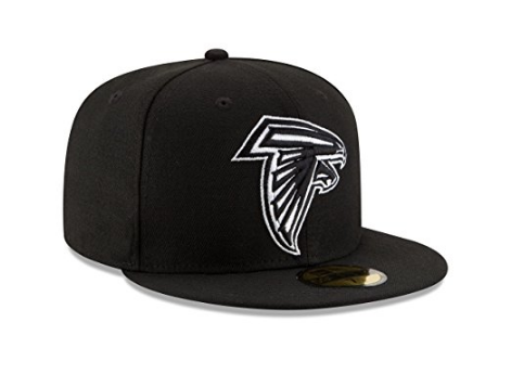 NFL Men's 59Fifty Fitted Cap