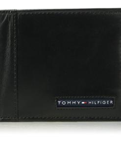 carteira Tommy Hilfinger