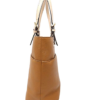 Michael Kors Women's Bedford Top Zip Pocket Tote Bag 2