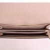 Michael Kors Women's Fulton Carryall Leather Wallet rosa 3