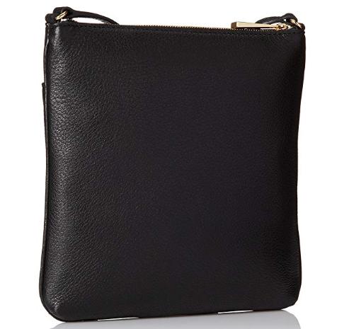 406029dd3 Bolsa Michael Kors Small Riley Leather - EuEnvio Importados ...