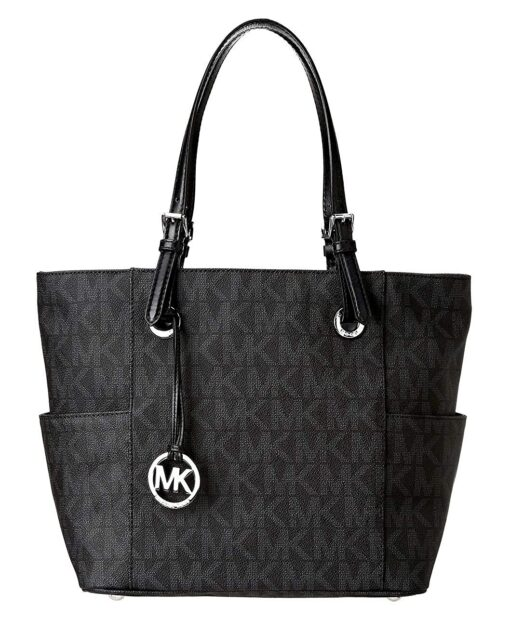 BOLSA MICHAEL KORS JET SET ORIGINAL