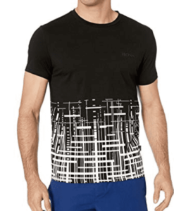 12c1bcf20 Camisetas Diesel em Até 3X - Ou 5% desc. à Vista. EuEnvio.com