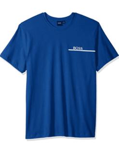 813fcd9ab1 Camisetas Hugo Boss em Até 3X - Ou 5% desc. à Vista. EuEnvio.com