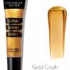 victoria secret lip gloss gold